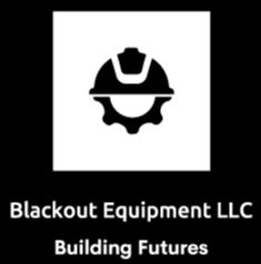 Blackout Equipment