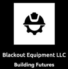 Blackout Equipment
